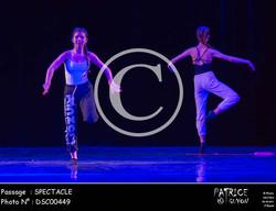 SPECTACLE-DSC00449