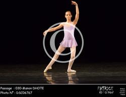 030-Manon DHOTE-DSC06767