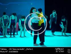 _Partie 1, 33--dans ma bulle--DSC08303
