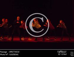 SPECTACLE-DSC00141