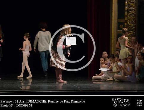 Remise de Prix Dimanche-DSC09376.jpg