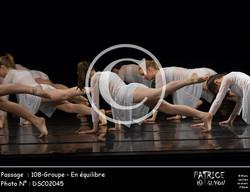 108-Groupe_-_En_équilibre-DSC02045
