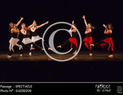 SPECTACLE-DSC00209