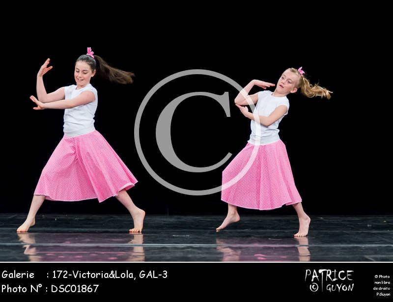 172-Victoria&Lola, GAL-3-DSC01867