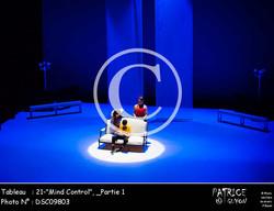 _Partie 1, 21--Mind Control--DSC09803