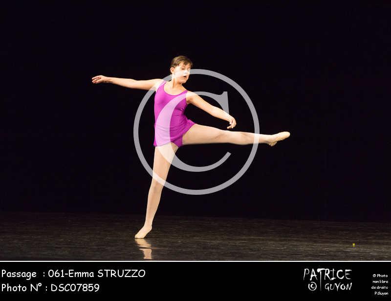 061-Emma STRUZZO-DSC07859