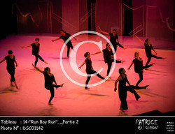 _Partie 2, 14--Run Boy Run--DSC01142