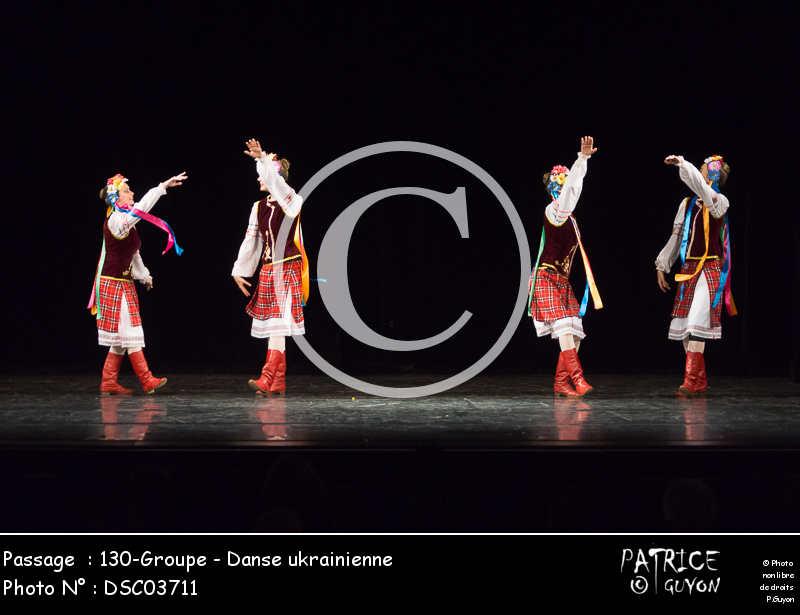130-Groupe - Danse ukrainienne-DSC03711