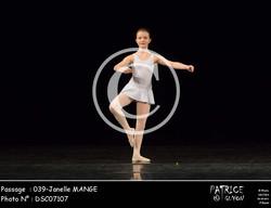039-Janelle MANGE-DSC07107