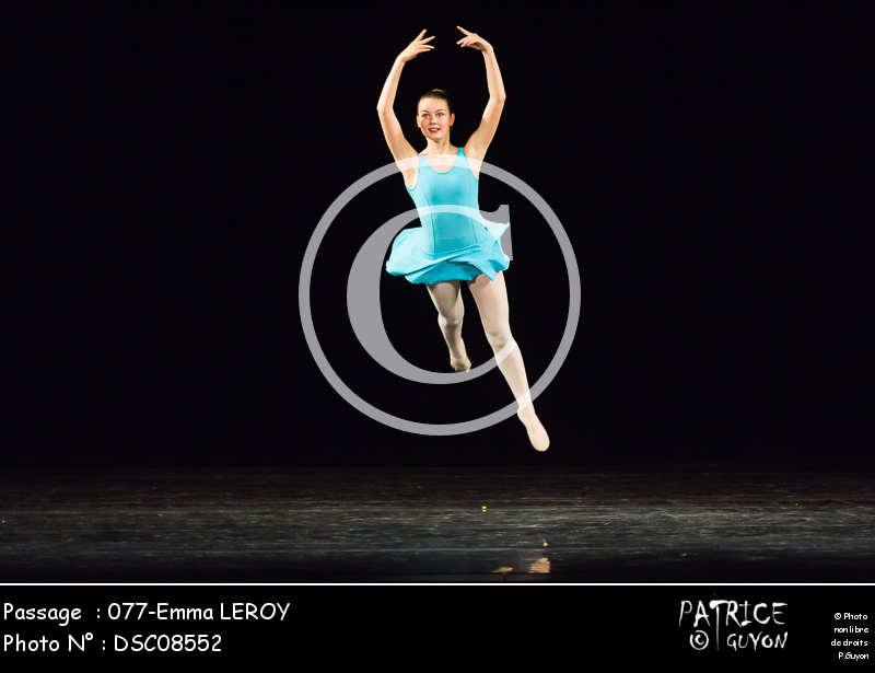 077-Emma LEROY-DSC08552