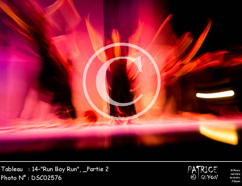 _Partie 2, 14--Run Boy Run--DSC02576