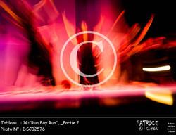 _Partie 2, 14--Run Boy Run--DSC02576