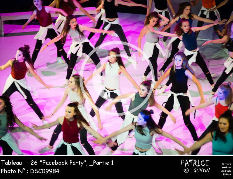 _Partie 1, 26--Facebook Party--DSC09984