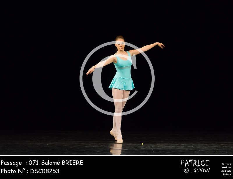 071-Salomé_BRIERE-DSC08253