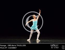 085-Marie THUILLIER-DSC08807