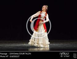 124-Emma COURTALIN-DSC03217