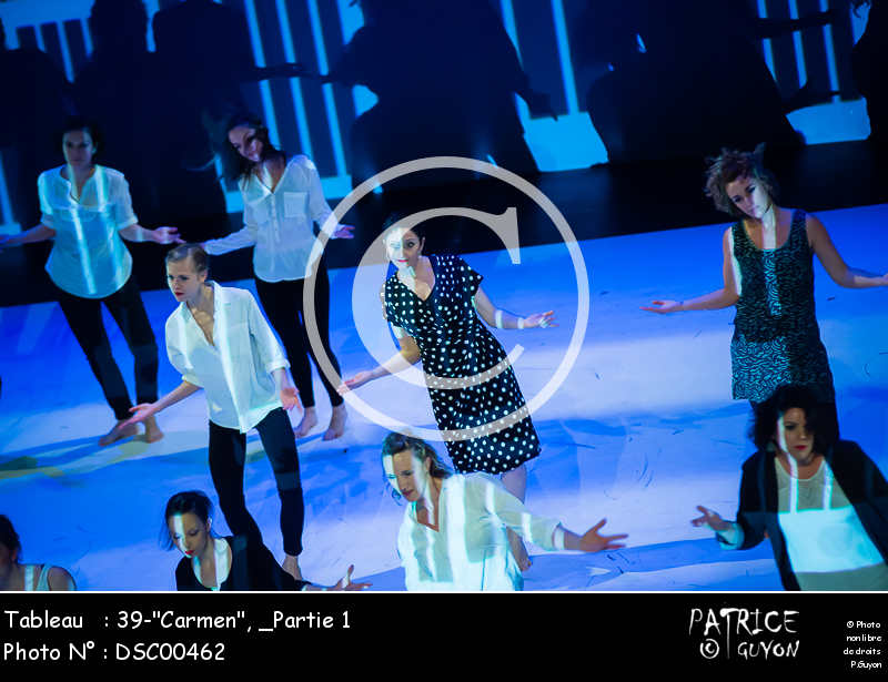_Partie 1, 39--Carmen--DSC00462