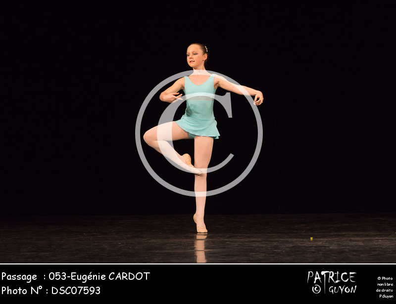 053-Eugénie_CARDOT-DSC07593