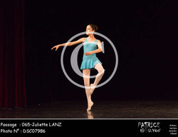 065-Juliette LANZ-DSC07986
