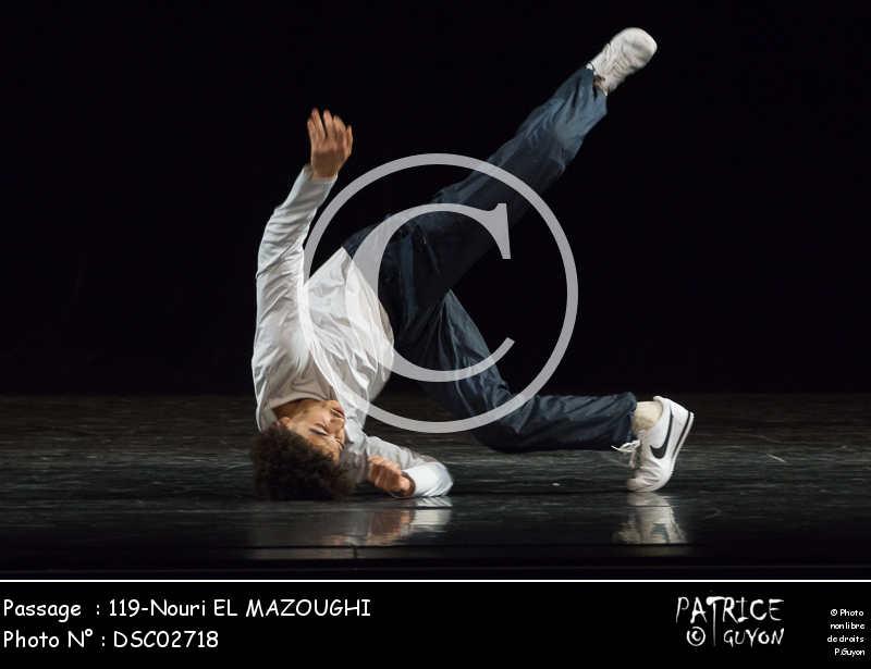 119-Nouri EL MAZOUGHI-DSC02718
