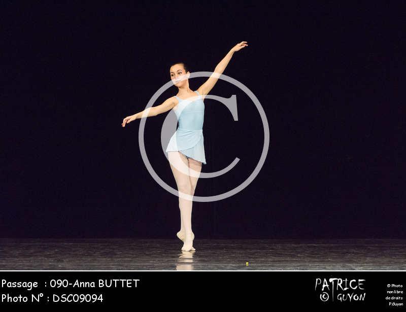 090-Anna BUTTET-DSC09094