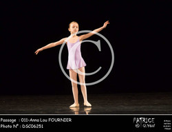 011-Anna Lou FOURNIER-DSC06251