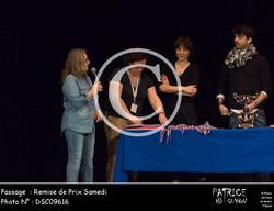 Remise de Prix Samedi-DSC09616