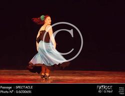 SPECTACLE-DSC00691