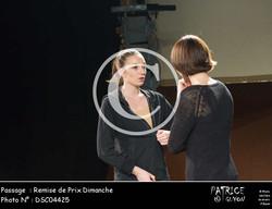 Remise de Prix Dimanche-DSC04425