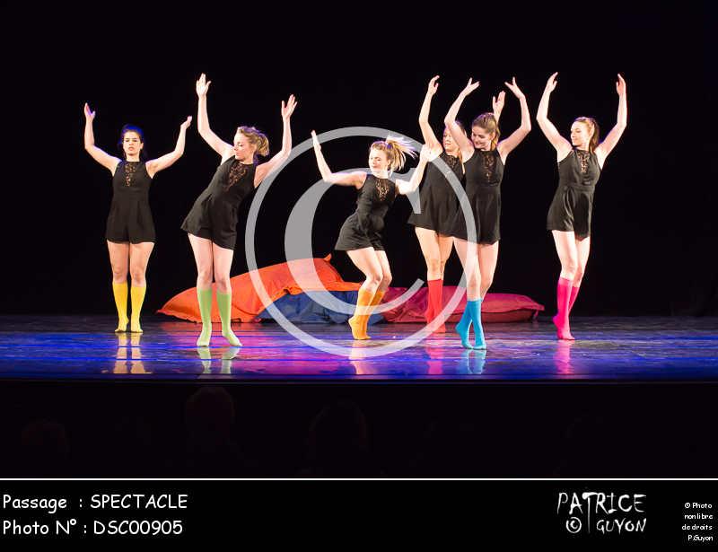 SPECTACLE-DSC00905