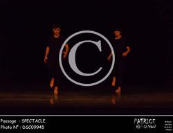 SPECTACLE-DSC09945