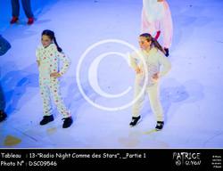 _Partie 1, 13--Radio Night Comme des Stars--DSC09546