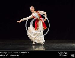 124-Emma COURTALIN-DSC03233