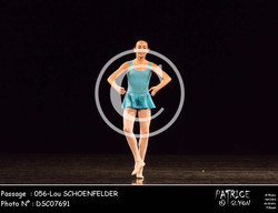 056-Lou SCHOENFELDER-DSC07691
