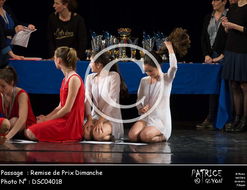 Remise de Prix Dimanche-DSC04018
