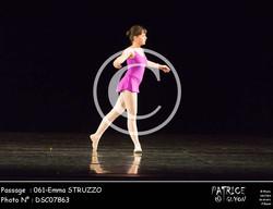 061-Emma STRUZZO-DSC07863