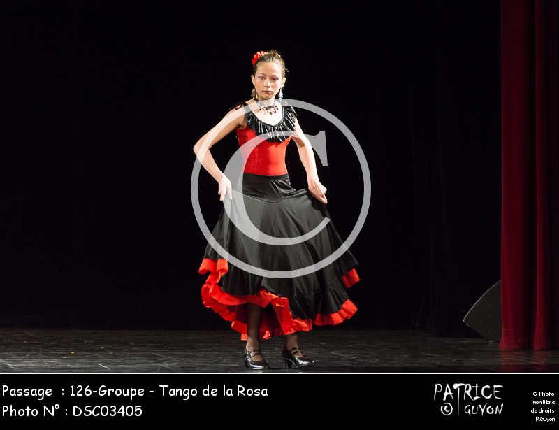 126-Groupe - Tango de la Rosa-DSC03405
