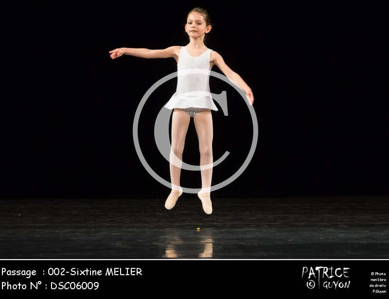 002-Sixtine MELIER-DSC06009