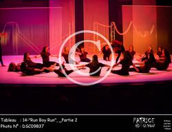 _Partie 2, 14--Run Boy Run--DSC09837