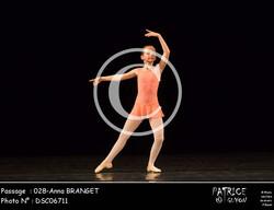 028-Anna BRANGET-DSC06711