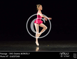 042-Jeanne MORCELY-DSC07249