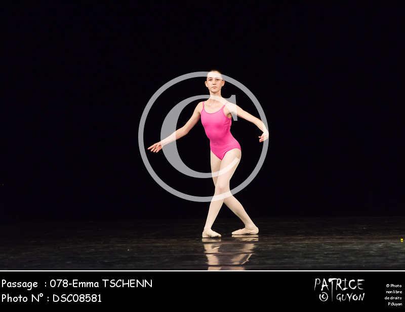 078-Emma TSCHENN-DSC08581
