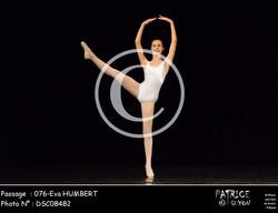 076-Eva HUMBERT-DSC08482