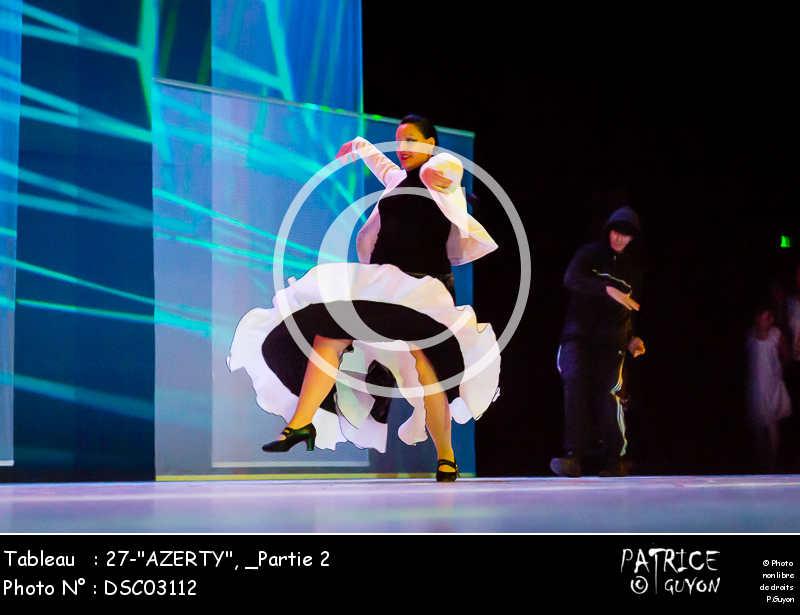 _Partie 2, 27--AZERTY--DSC03112
