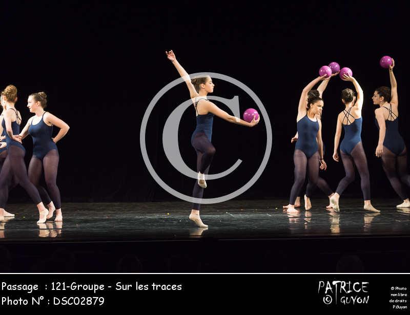 121-Groupe - Sur les traces-DSC02879