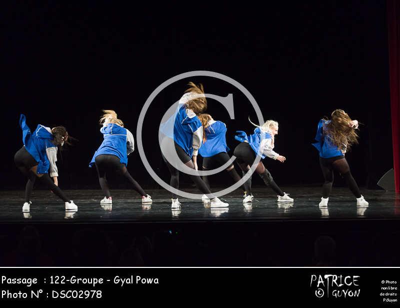 122-Groupe - Gyal Powa-DSC02978
