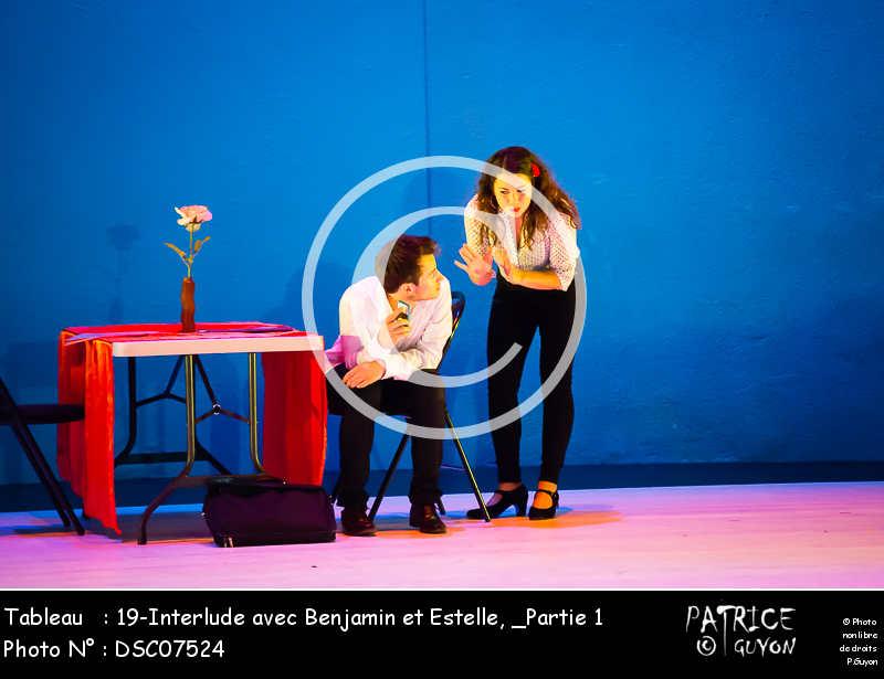 _Partie 1, 19-Interlude avec Benjamin et Estelle-DSC07524