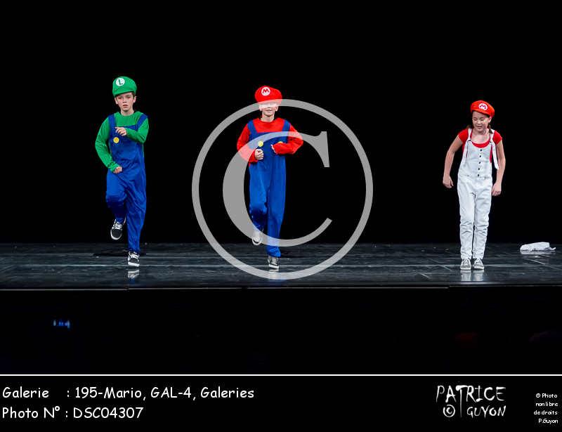 195-Mario, GAL-4-DSC04307