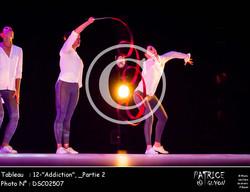 _Partie 2, 12--Addiction--DSC02507