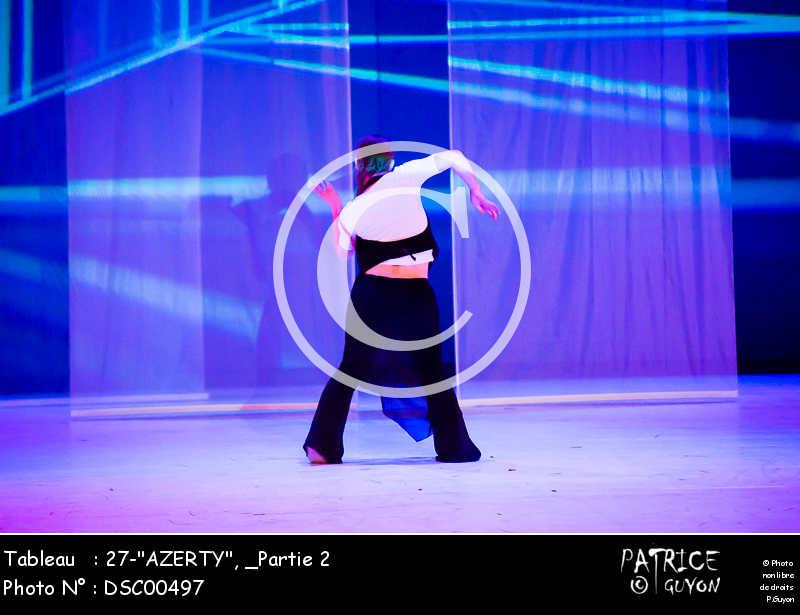 _Partie 2, 27--AZERTY--DSC00497